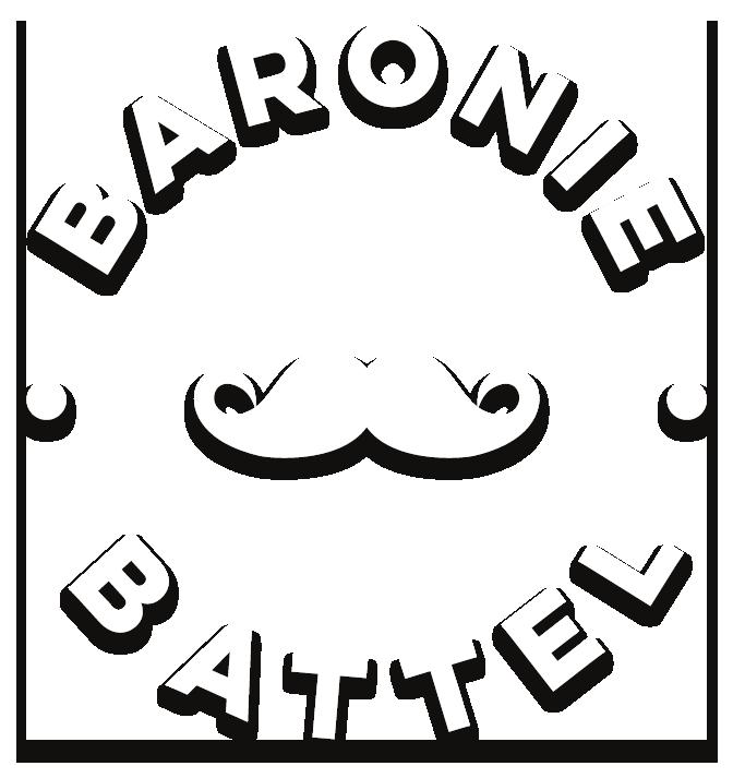 De Baronie